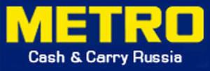 logotip-metro
