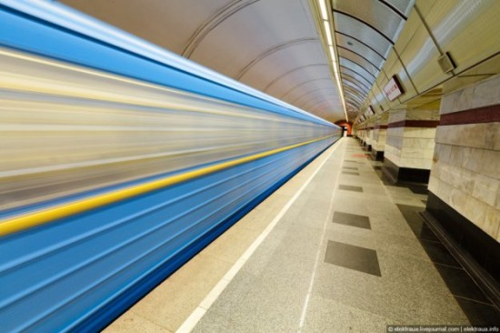 stantsiya-metro-2