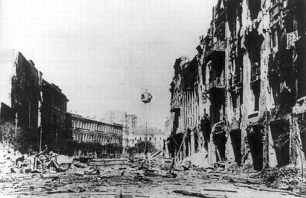 Сочинение о героях великой отечественной войны 1941-1945