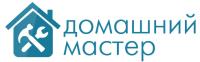 logo-dom-master