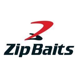 Продажа воблеров ZipBaits