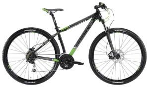 velosiped-3