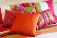текстильные товары для дома