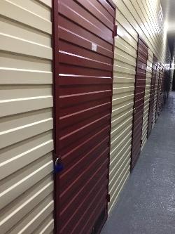 индивидуальные склады в Киеве