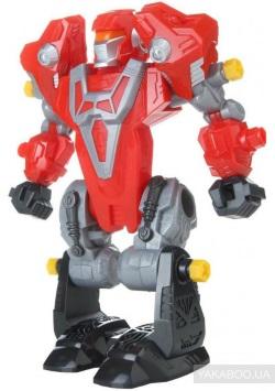 роботы трансформеры