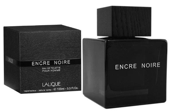 мужские парфюмы